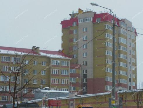 sh-kazanskoe-18-k1 фото