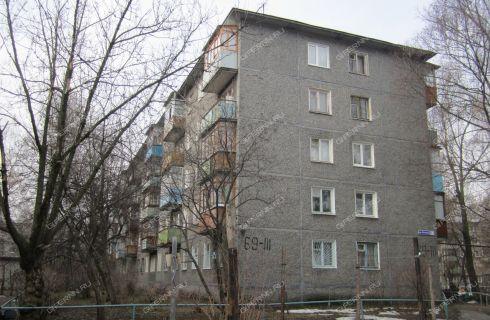 prosp-lenina-69-k3 фото