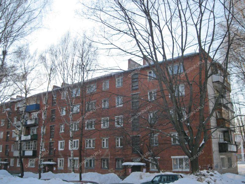 улица 1-й микрорайон Щербинки, 25 фото
