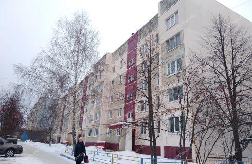zelenaya-ulica-16-2 фото