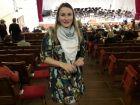 «Золотой Ключик» побывал на музыкальном фестивале по приглашению «Райффайзенбанка» 1