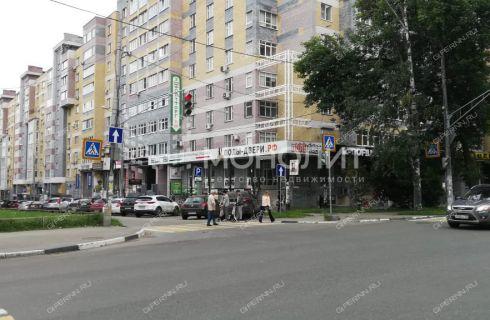 ul--nevzorovyh фото