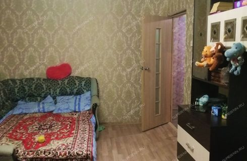2-komnatnaya-gorod-pavlovo-pavlovskiy-rayon фото