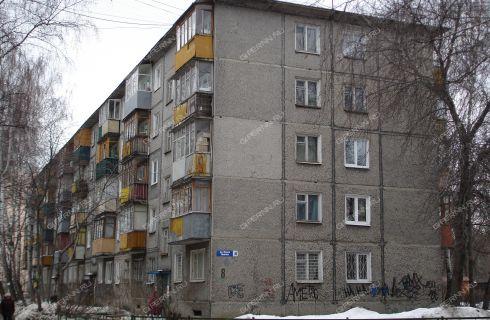 ul-pavla-orlova-8 фото