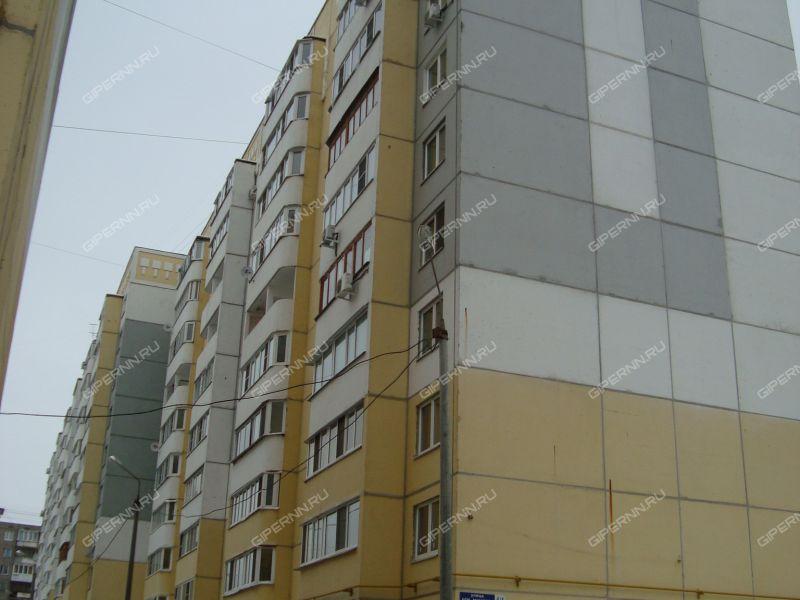 улица Адмирала Макарова, 4 к4 фото