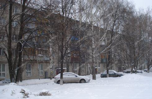 ul-raevskogo-1 фото