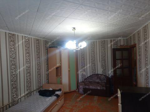1-komnatnaya-gorod-arzamas-gorodskoy-okrug-arzamas фото
