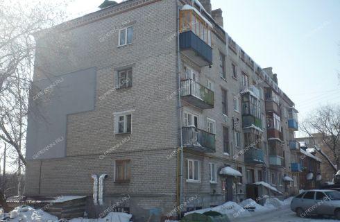 ul-artelnaya-14 фото
