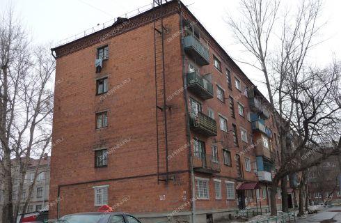 pr-yarmarochnyy-11 фото
