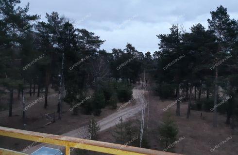 1-komnatnaya-rabochiy-poselok-yuganec-volodarskiy-rayon фото