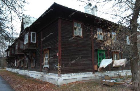 ul-miroshnikova-6 фото