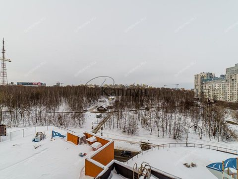 3-komnatnaya-ul-timiryazeva-d-9 фото
