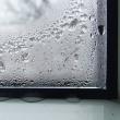Почему в квартире постоянно потеют окна и как избавиться от этого навсегда?