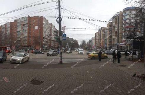 ul-belinskogo-d-118 фото