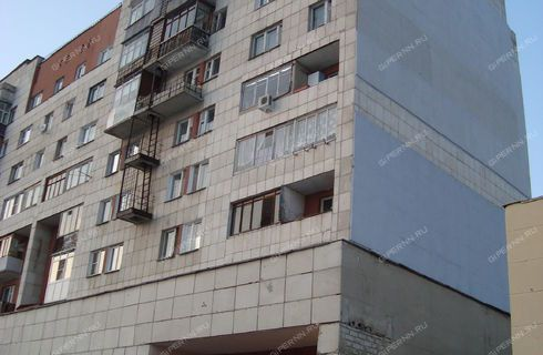 ul-admirala-makarova-16 фото