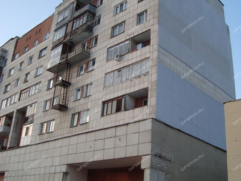 улица Адмирала Макарова, 16 фото