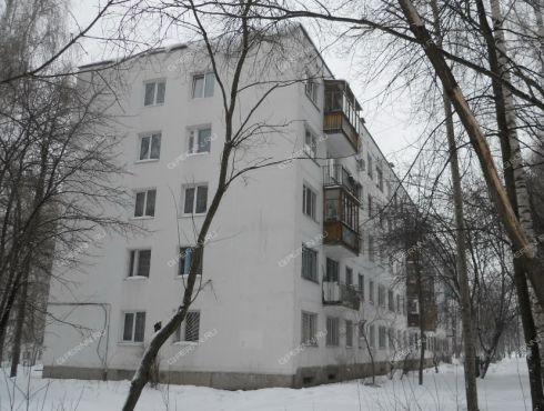 ul-geroya-bykova-12 фото