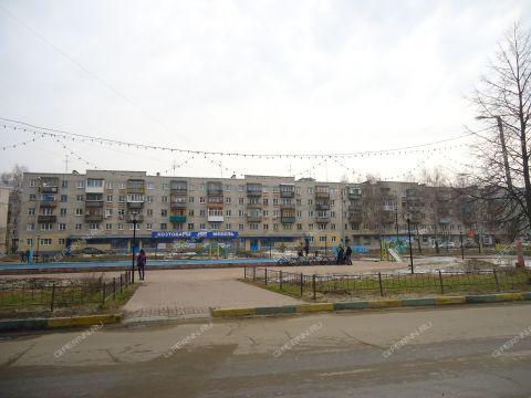 ul-baranova-7 фото