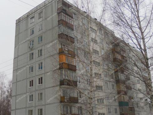 ul-brinskogo-5-k1 фото