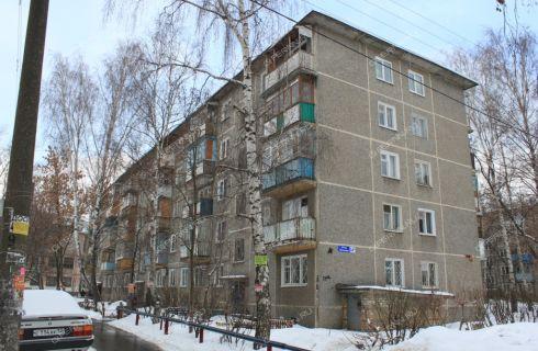 ul-leskova-54a фото
