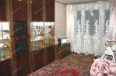 3-komnatnaya-ul-marshala-rokossovskogo-d-8 фото