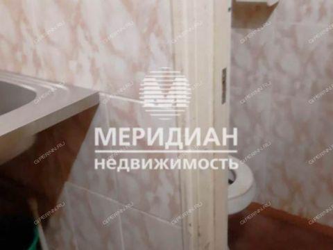 ul-pobednaya-d-20 фото