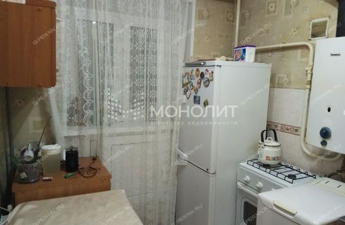 1-komnatnaya-sh-sormovskoe-d-19 фото
