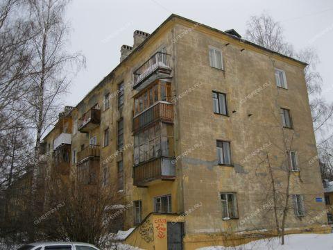 ul-40-let-oktyabrya-22 фото