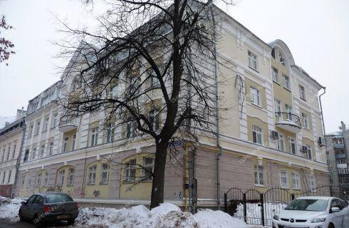 ul-studenaya-1a фото