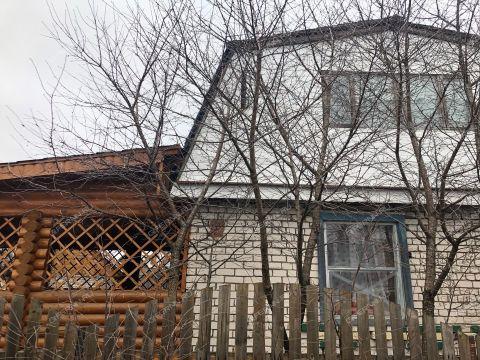 dom-poselok-severnyy-gorodskoy-okrug-dzerzhinsk фото