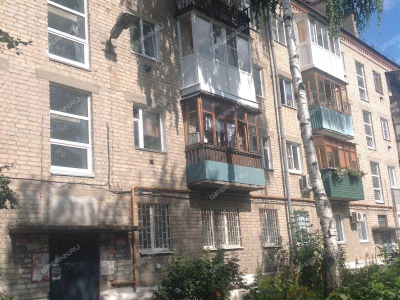 улица Мира, 25 фото