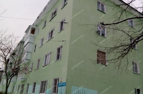 ulica-revolyucii-2 фото