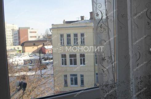 2-komnatnaya-pl-minina-i-pozharskogo-d-6 фото