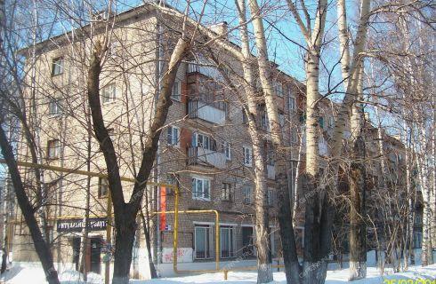 ul-chernyahovskogo-13 фото