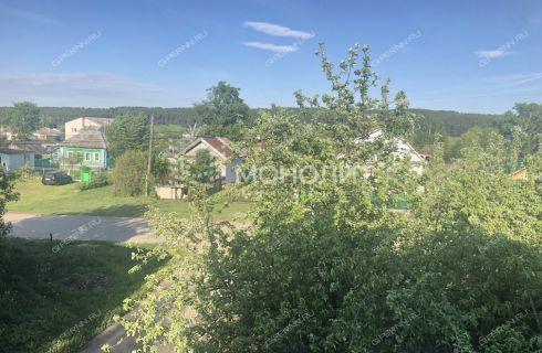 3-komnatnaya-selo-arhangelskoe-shatkovskiy-rayon фото