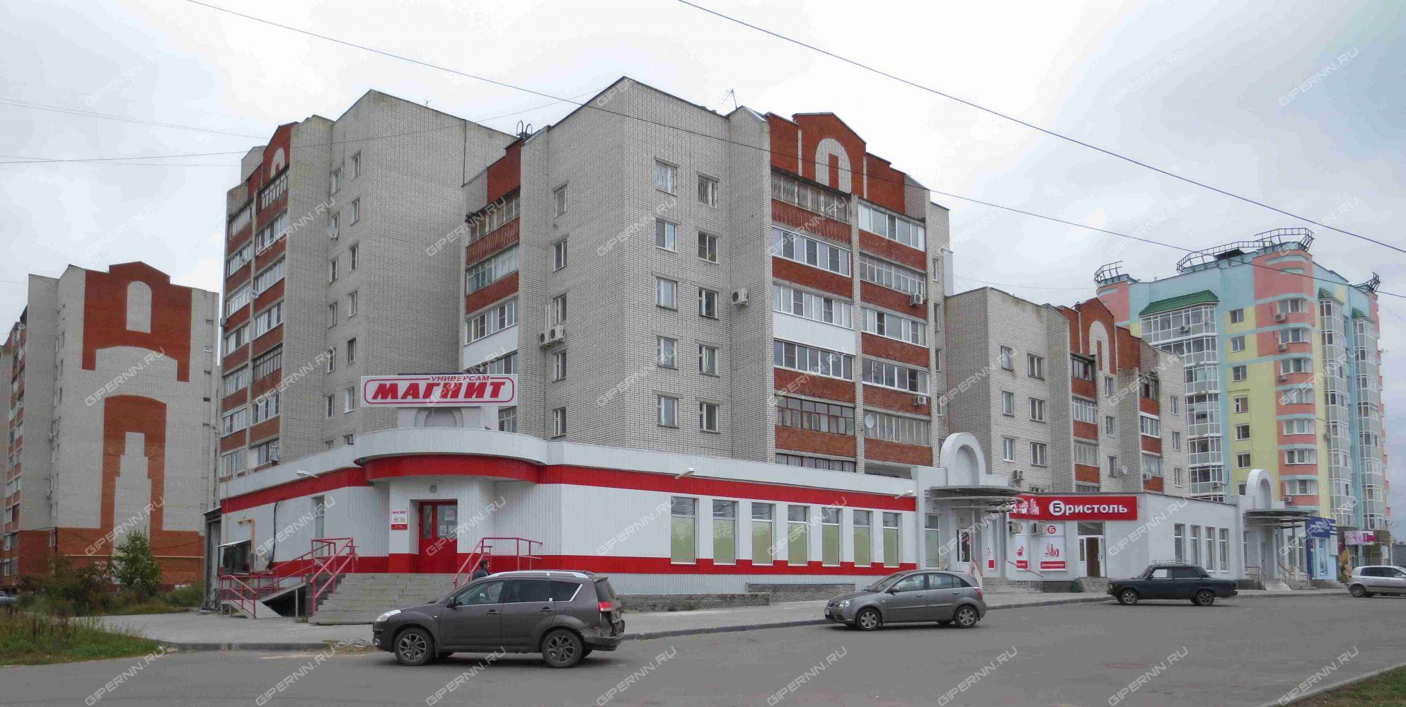 Аренда коммерческой недвижимости Циолковского улица аренда офиса в бизнес центре воронежа