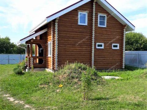 dom-derevnya-kulikovo-bogorodskiy-municipalnyy-okrug фото