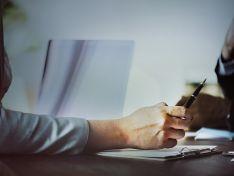 Предварительный и основной договоры: в чем принципиальное отличие?