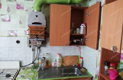 1-komnatnaya-rabochiy-poselok-bolshoe-kozino-balahninskiy-rayon фото