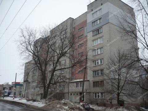ul-gornaya-28 фото