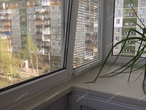 3-komnatnaya-ul-bogdanovicha-d-1-k2 фото