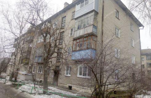 ulica-pirogova-1-2 фото