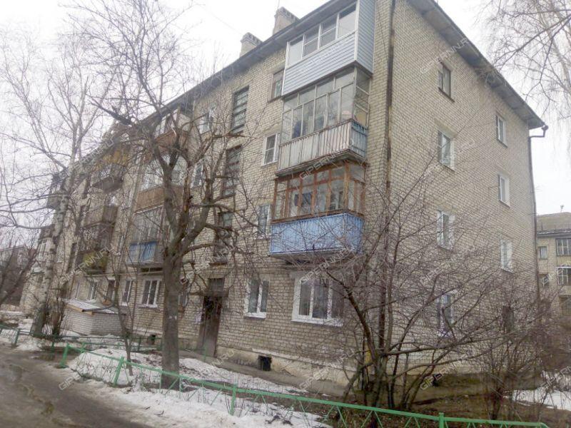 улица Пирогова, 1 фото