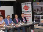 Изменения в законодательстве о долевом строительстве обсудили эксперты и застройщики в Нижнем Новгороде 9