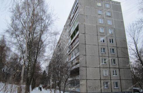 ul-kudminskaya-3 фото
