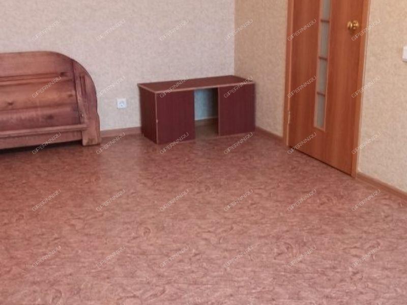 однокомнатная квартира на проспекте Олимпийский дом 16 посёлок Новинки
