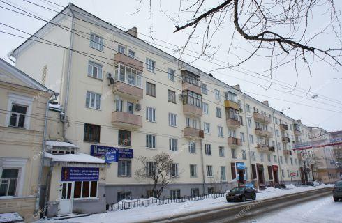 ul-ulyanova-12 фото