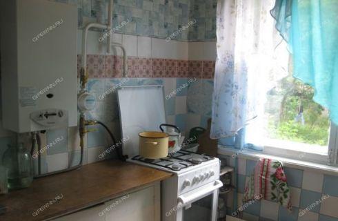 4-komnatnaya-gorod-dzerzhinsk-gorodskoy-okrug-dzerzhinsk фото