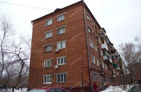 pr-yarmarochnyy-9a фото